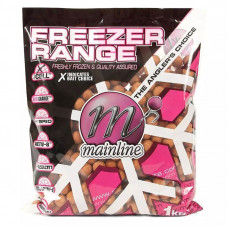 Mainline Cell Freezer Boilies