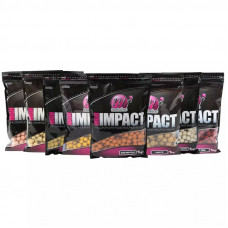 Mainline High Impact 1kg Shelf Life Boilies
