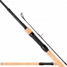 Nash Dwarf Cork Rods