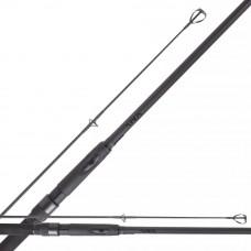 Nash KNX Carp Rod