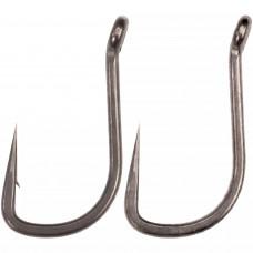 Nash Pinpoint Chod Twister Hooks