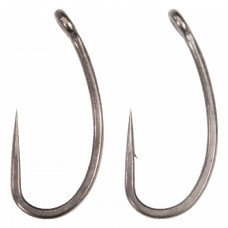 Nash Pinpoint Flota Claw Hooks