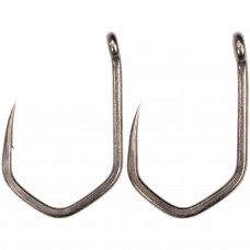 Nash Pinpoint Fang X Hooks