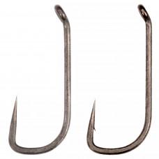 Nash Pinpoint Twister Long Shank Hooks