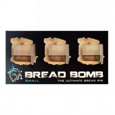 Nash Small Bread Bomb