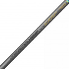 Preston Response XS Carp 16m Pole Package
