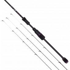 Wychwood Agitator Drop Shot Rod TT