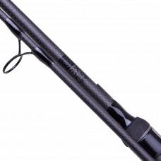 Wychwood Extricator Plus Rod