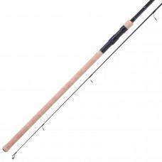Wychwood FLTR Floater Rod